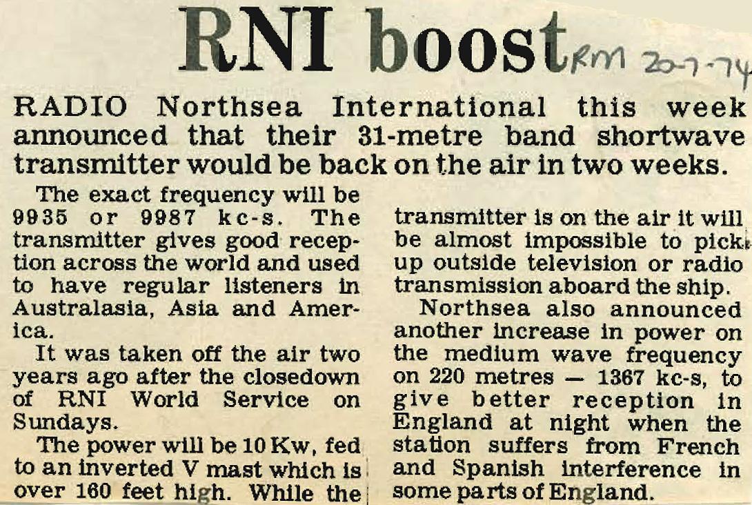 197740720_RM_RNI_shortwave.jpg