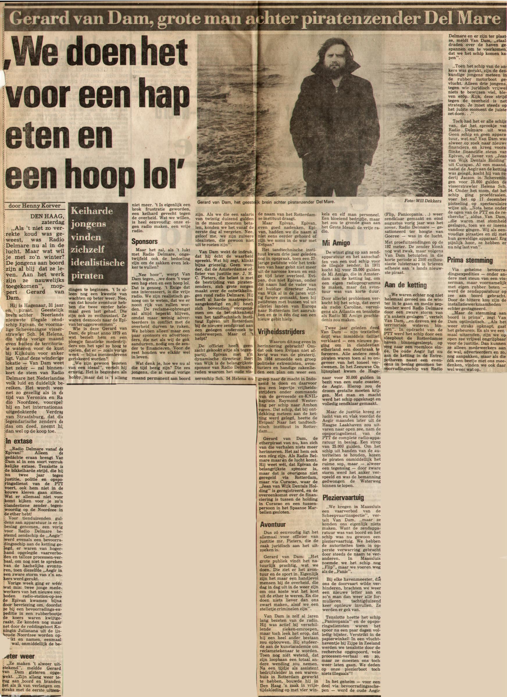 197812_Delmare_Gerard_van_Dam.jpg
