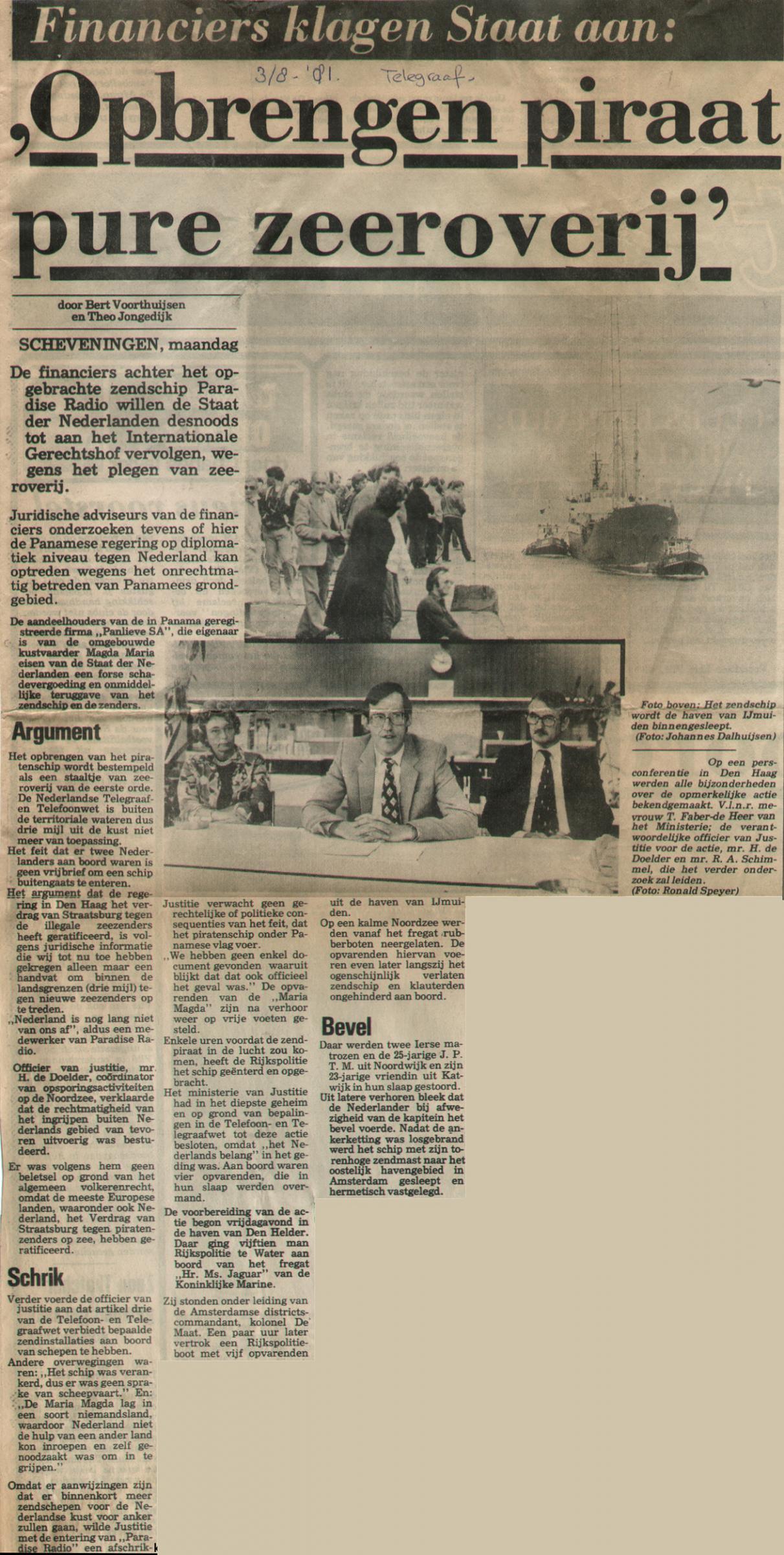 19810803_Telegraaf_Paradijs_opbrengst_zeeroverij.jpg