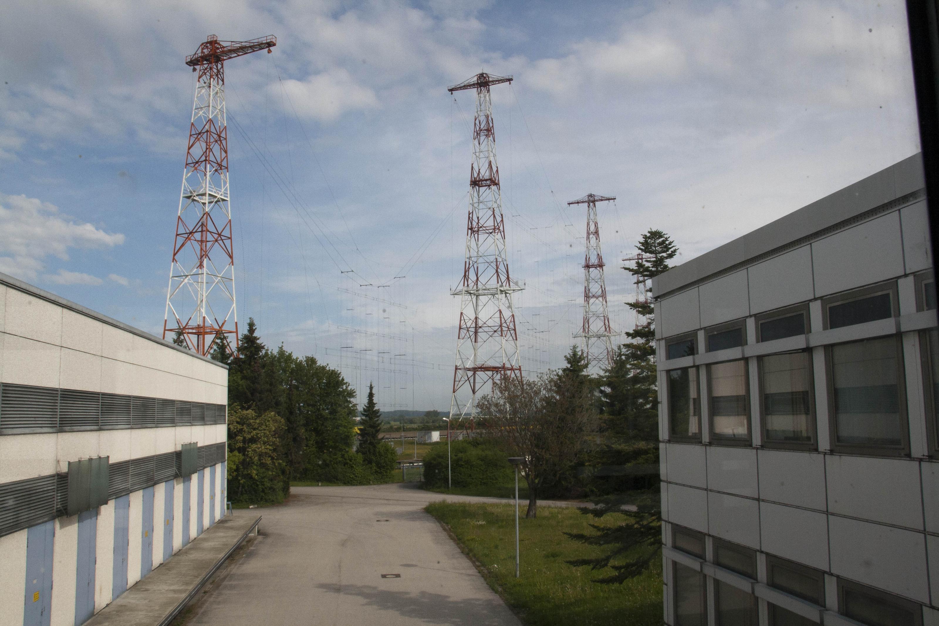 2012-05-18-Duitsland-TripWertechtal-022.jpg