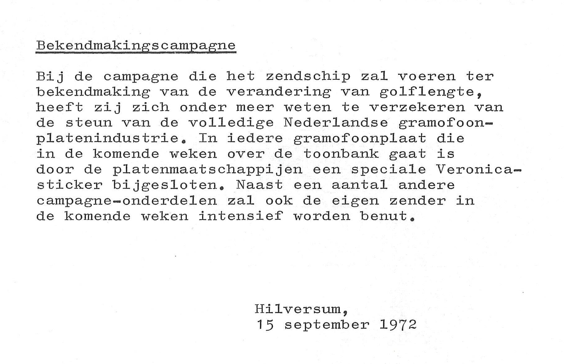 19720915_Directie persbericht frequentiewissel 04.jpg