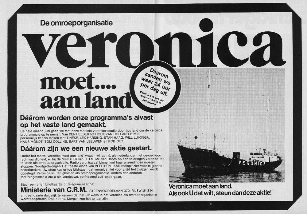 197406 Veronica aan_land.jpg
