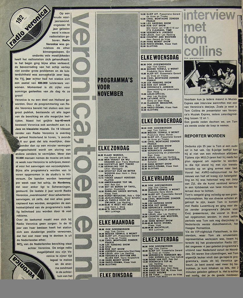 1970-11 Muziek Expres 01_Tom_Collins01.jpg