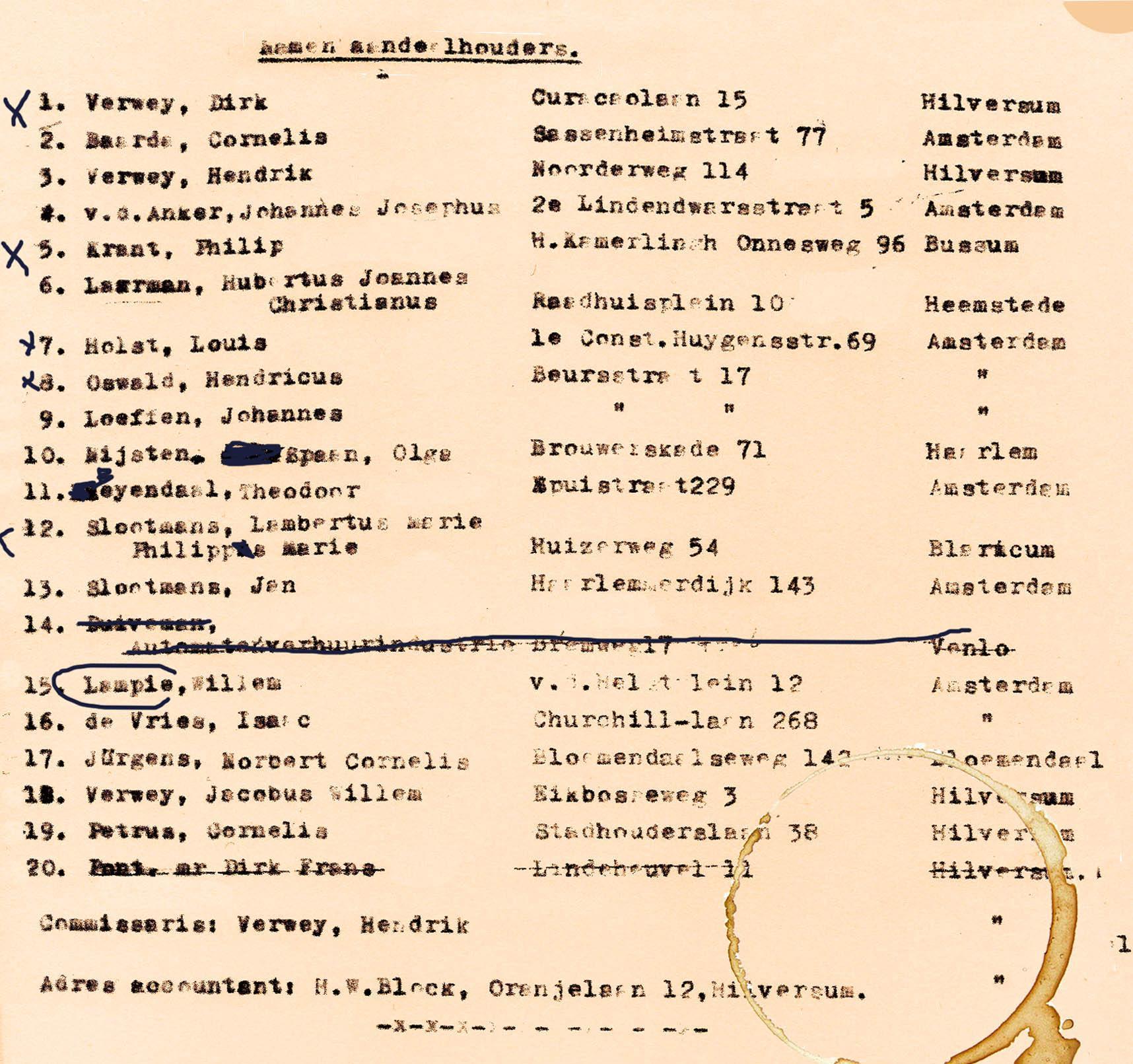 1959 Aandeelhouders-Veronica.jpg