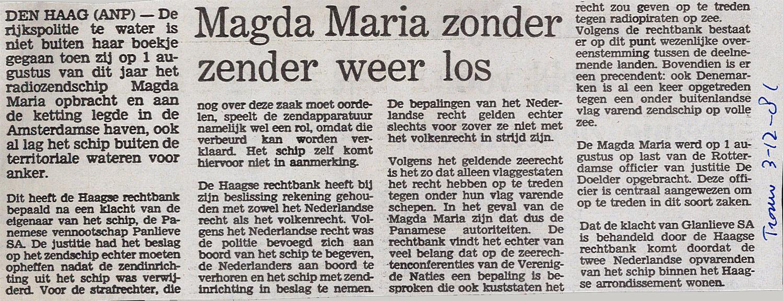 19811203-Trouw Magda Maria zonder zender weer los.jpg