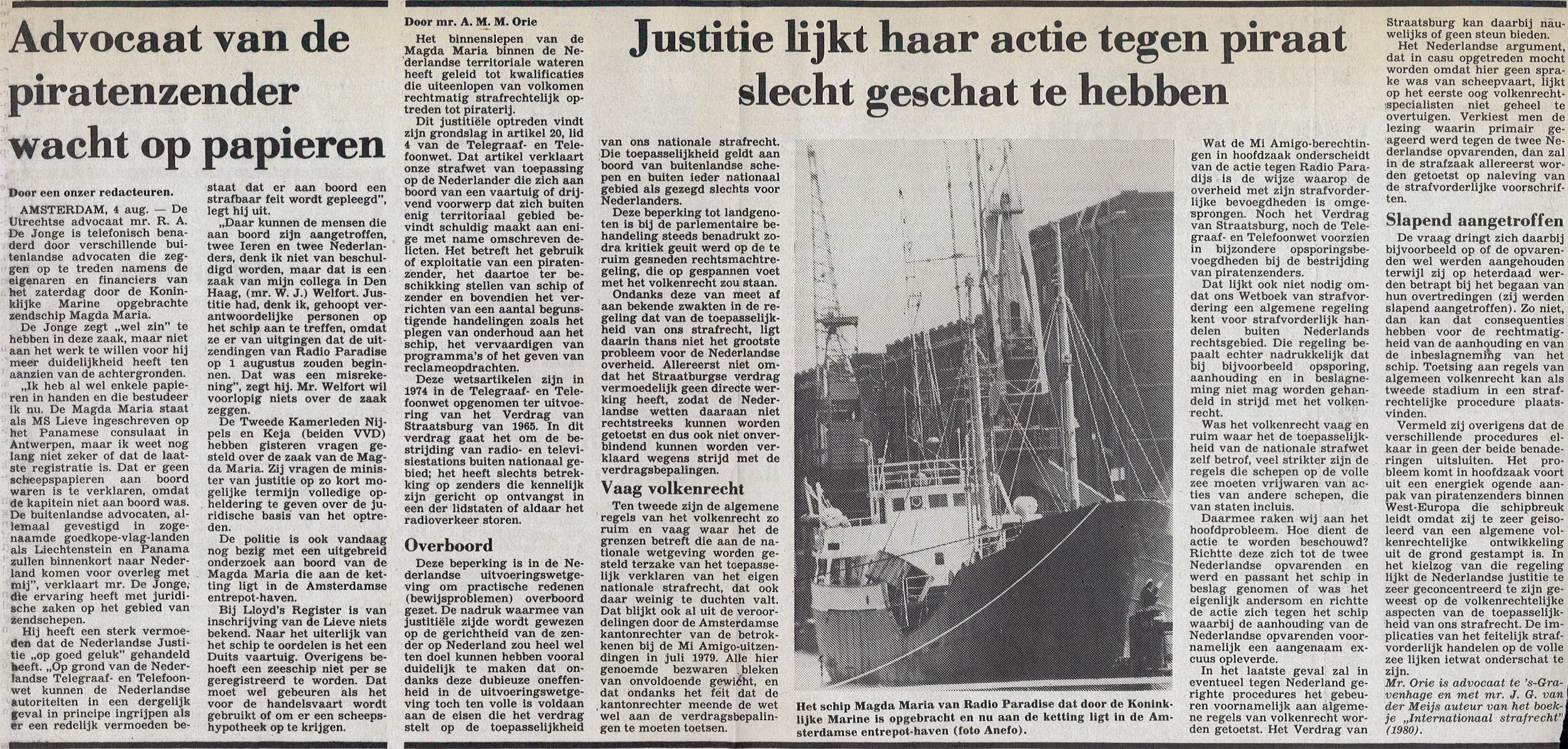 19810804_NRC_Radiop Paradijs Jusitie actie slecht geschat.jpg