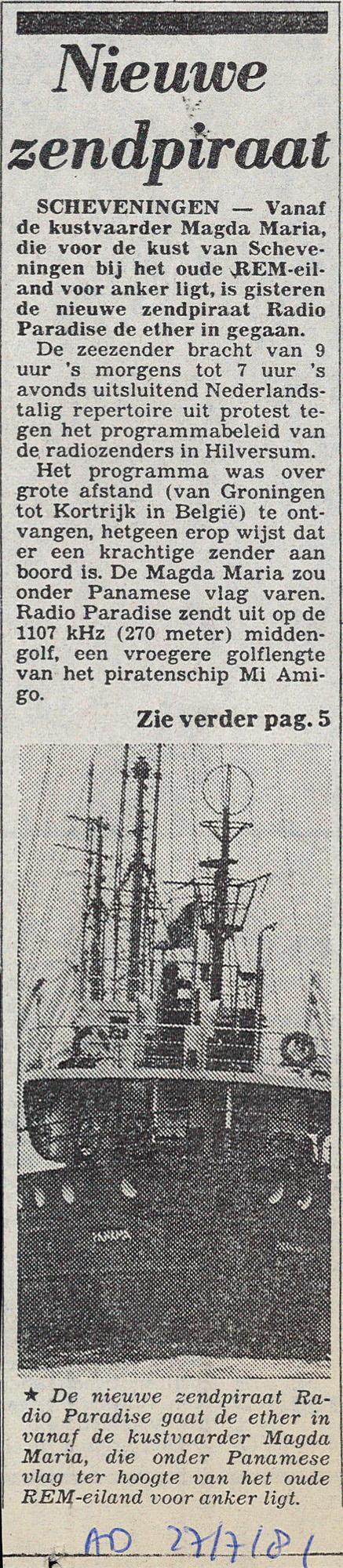 19810727_AD_Nieuwe zendpiraat.jpg