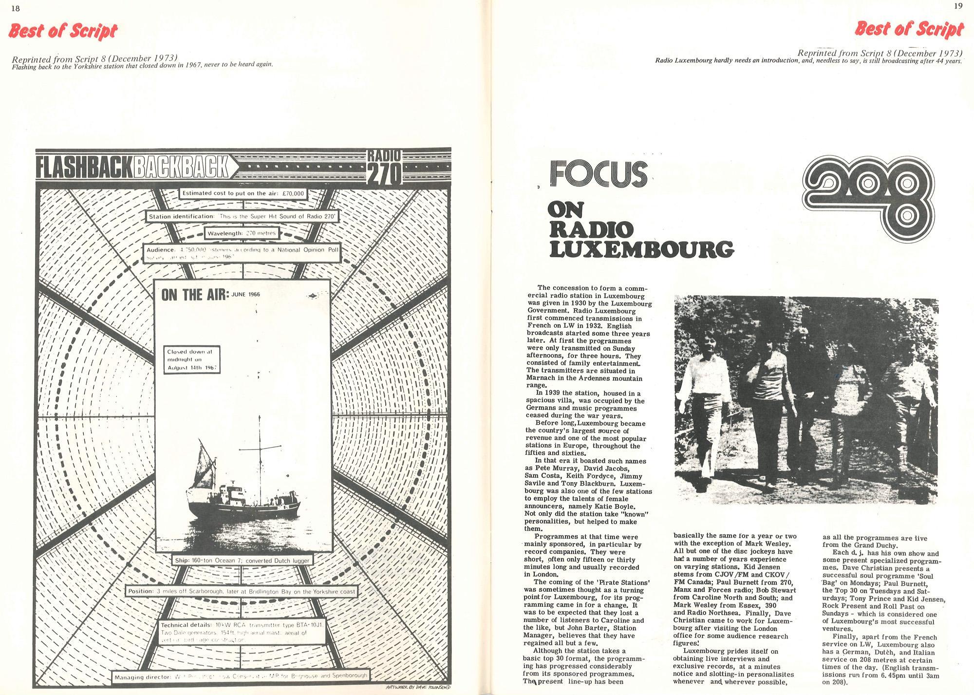 1972-75_The Best_Of_Script10.jpg
