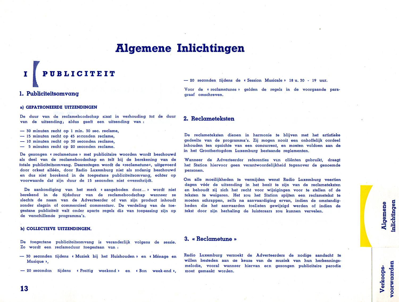 195801_Radio Luxemburg reclame 13.jpg
