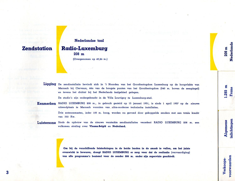 195801_Radio Luxemburg reclame 04.jpg