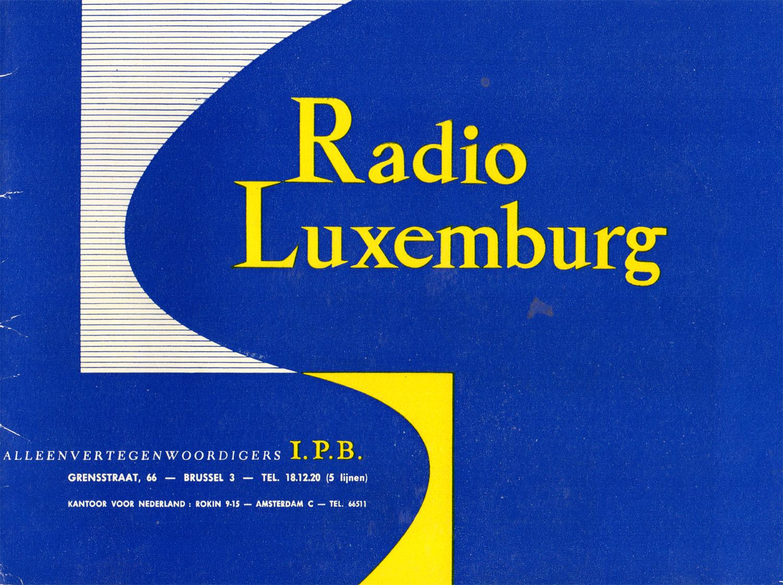 195801_Radio Luxemburg reclame 01.jpg