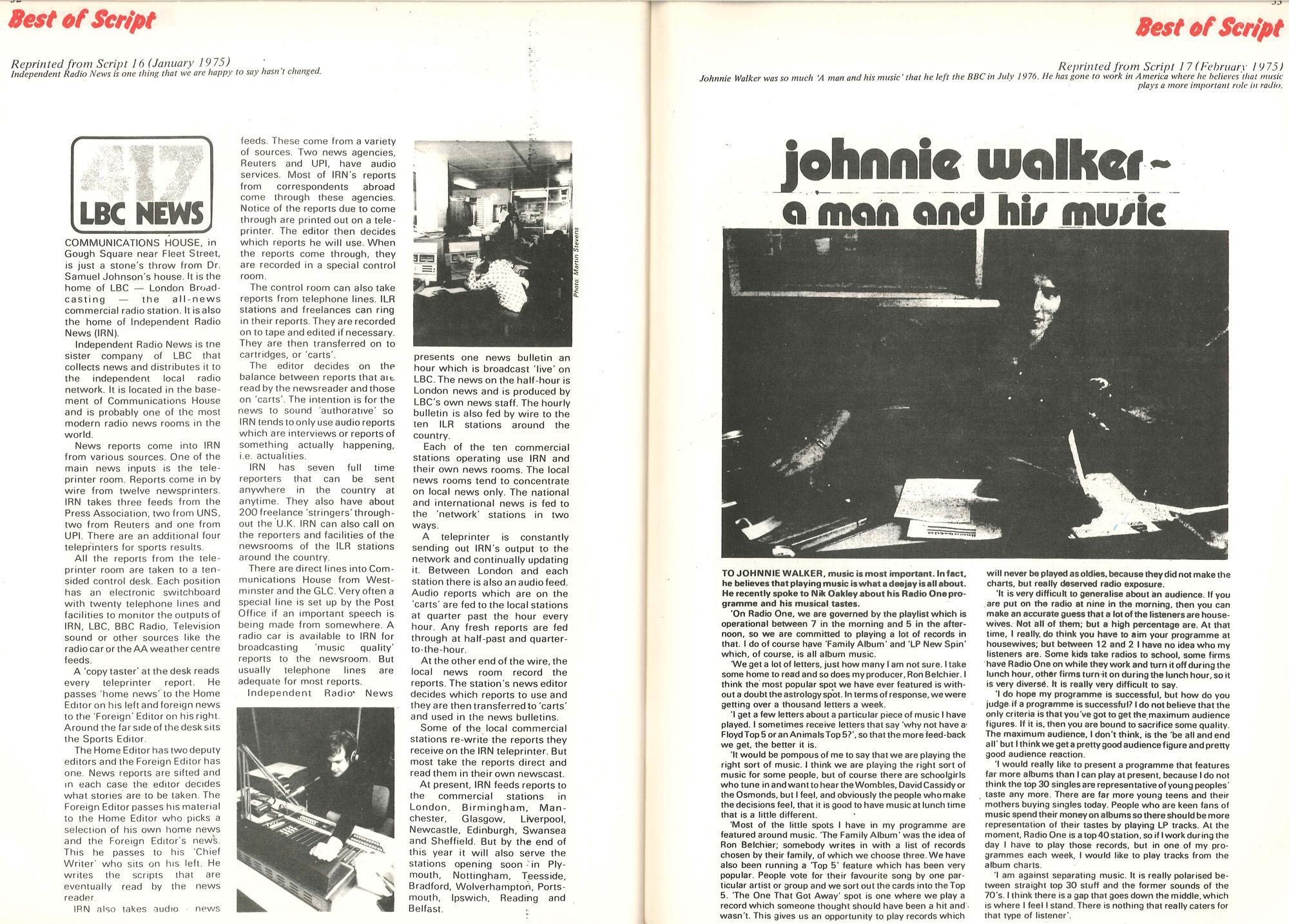 1972-75_The Best_Of_Script27.jpg