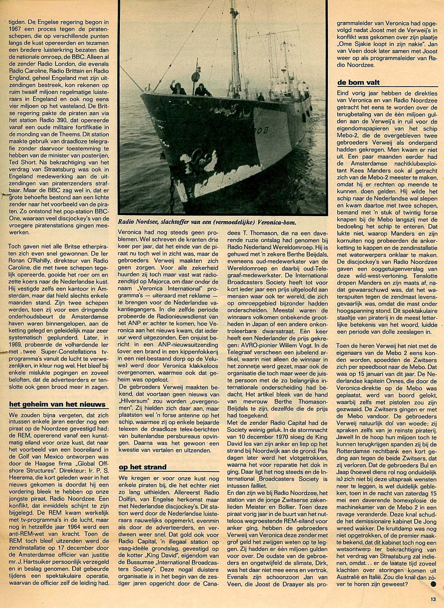 19710626 evt_Studio_Dag piraten Ver_RNI_Cap_Car04.jpg
