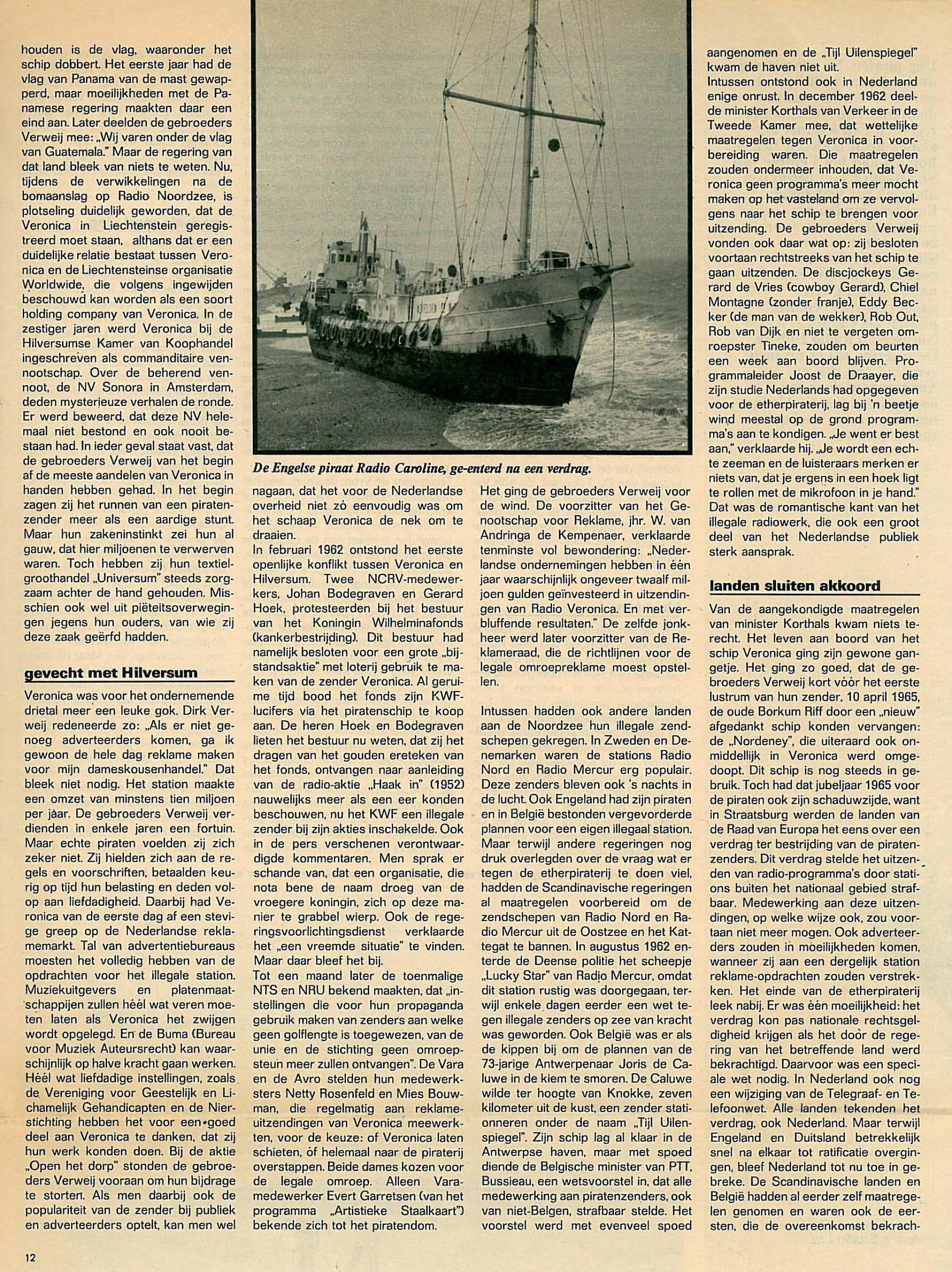 19710626 evt_Studio_Dag piraten Ver_RNI_Cap_Car03.jpg
