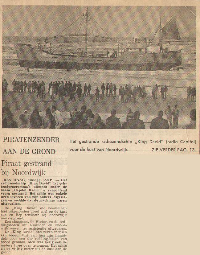 19701110_capital_ piratenzender_aan_de_grond.jpg