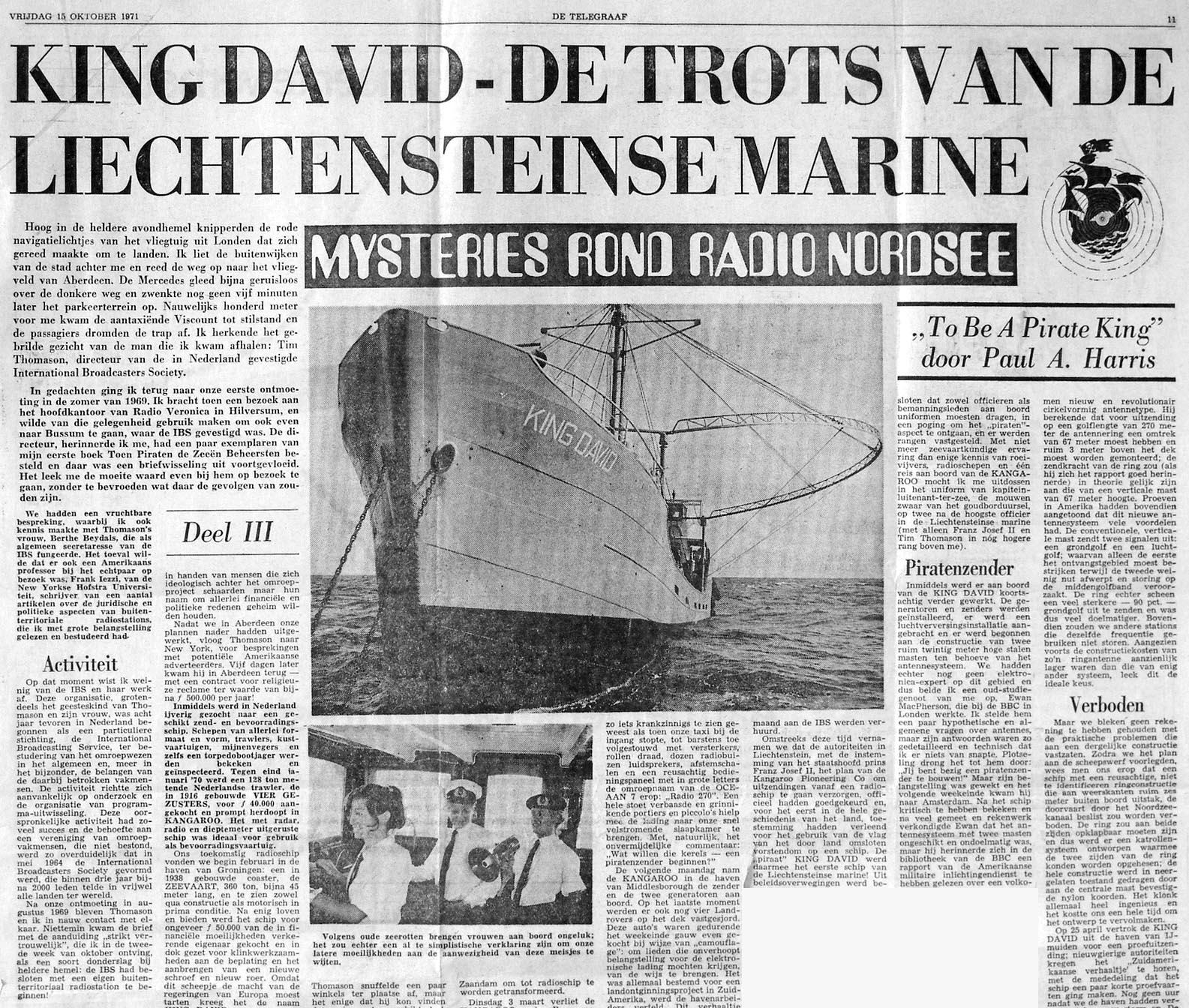 1971-10-15 Telegraaf King David Liechtenstein trots02.jpg