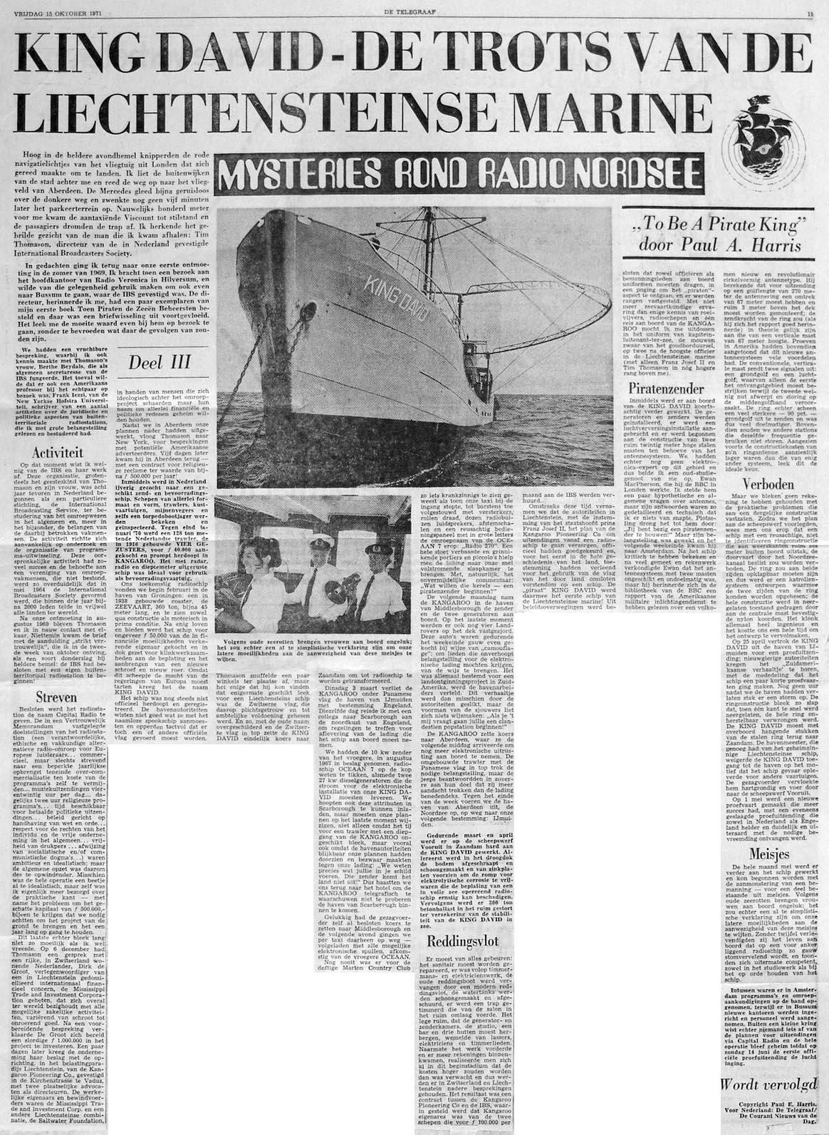1971-10-15 Telegraaf King David Liechtenstein trots01.jpg