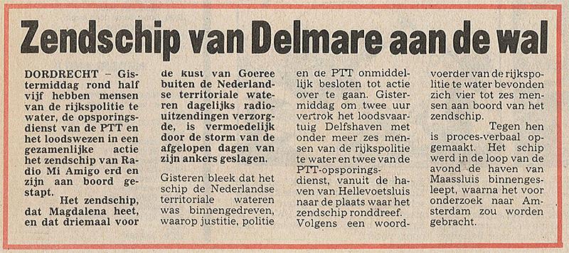 19790922 EC Zendschip van Delmare aan de wal.jpg