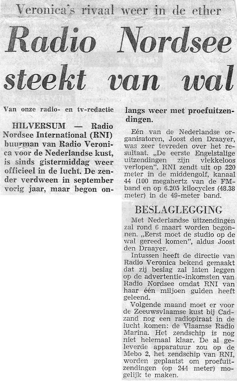 19710222_RG_Nordsee steekt van wal.jpg