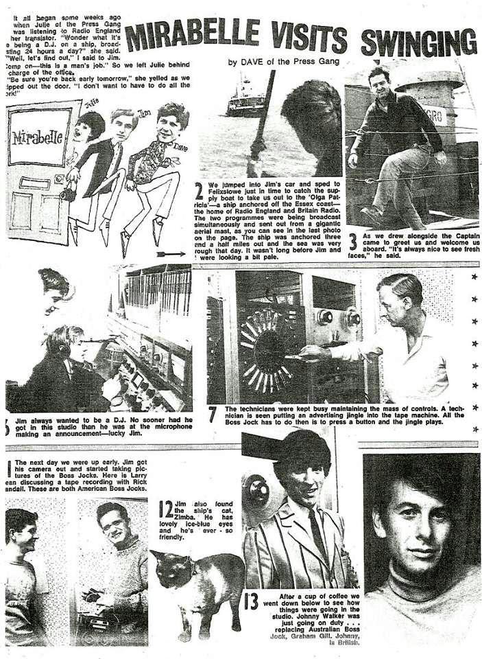 196610 Mirabelle visits Swinging Radio England.jpg