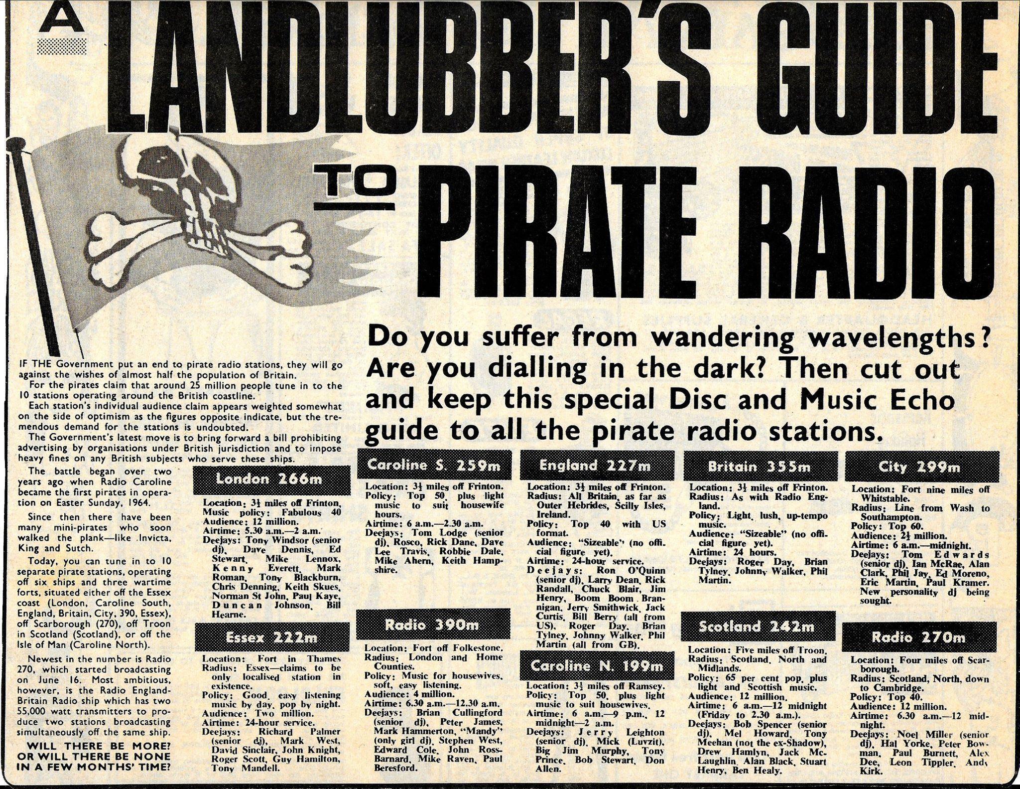 196608 Pirate radio guide.jpg