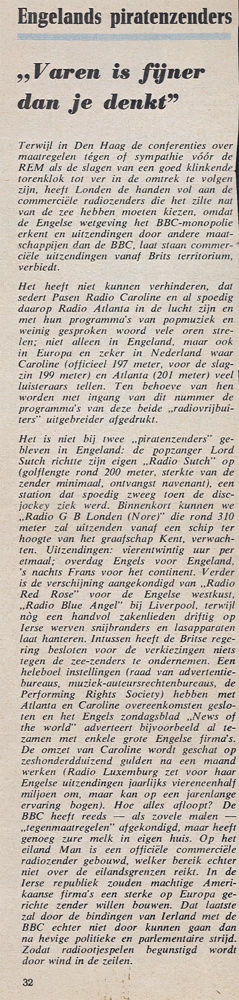 196410_Televizier Engelse piratenzenders.jpg