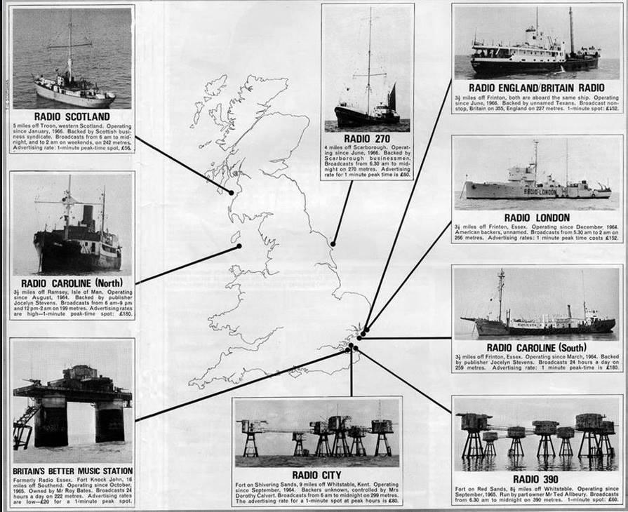 1966 Uk Pirate stations.jpg