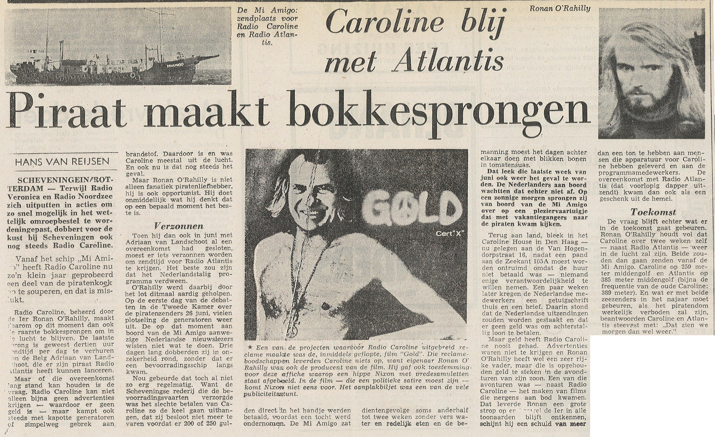 19730717_AD piraat maakt bokkesprongen Caroline.jpg