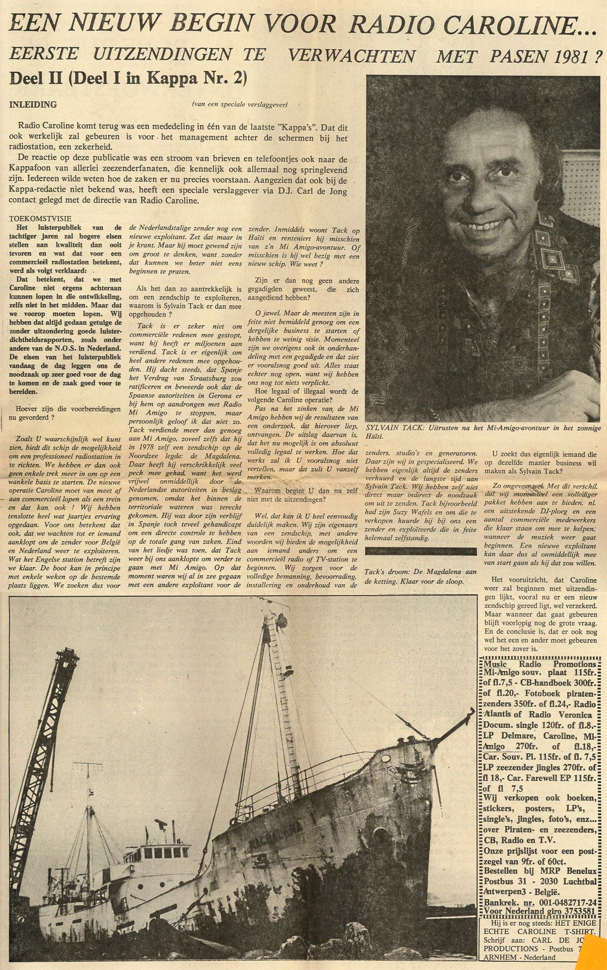 198101_Kappa_caroline terug.jpg