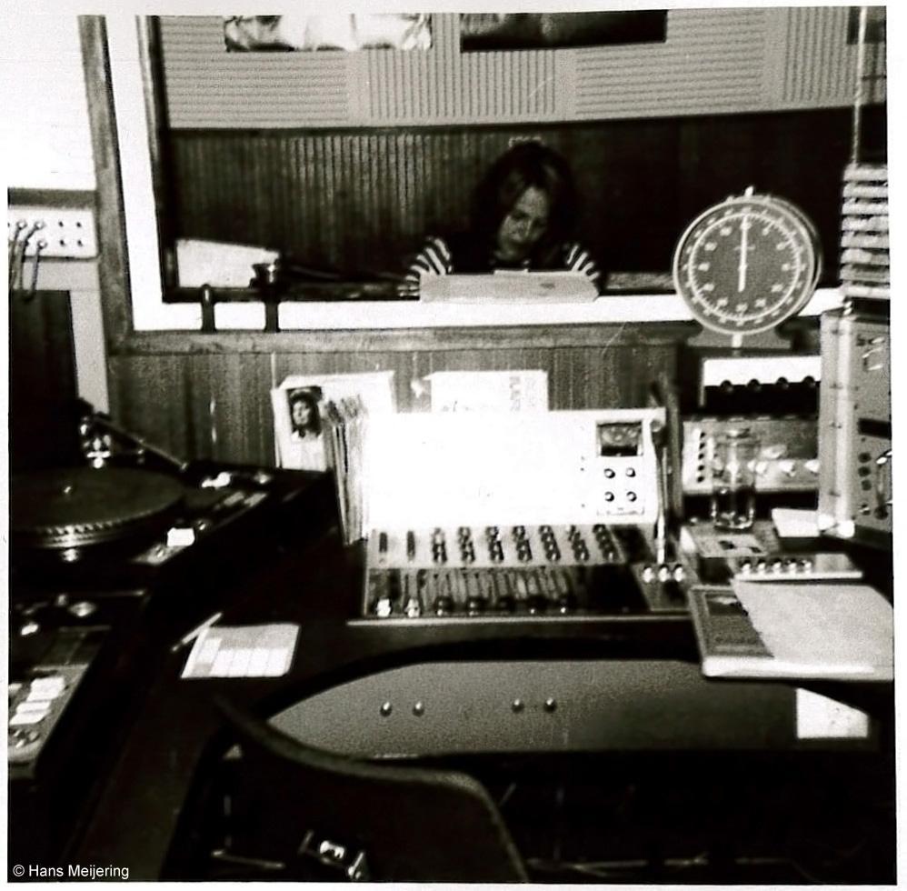 1973 Veronica studio3_06a.jpg