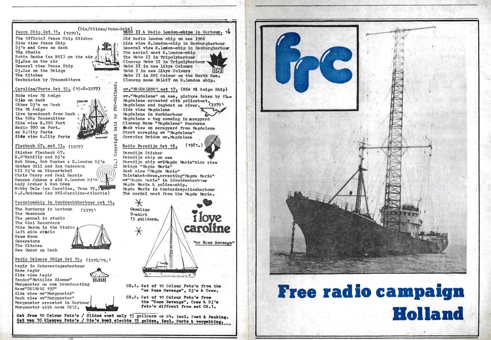FRC_Holland01.jpg