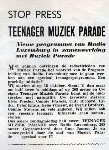196010_MP_Luxemburgprog.jpg