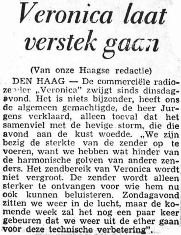 1960_Veronica_laat_verstek_gaan.jpg