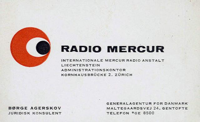 1961_Radio_Mercur_card.jpg