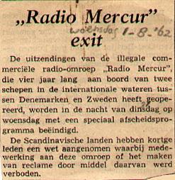 19620801_Merkur_exit.jpg