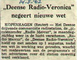 19620814_Deense_Veronica_negeert_nieuwe_wet.jpg