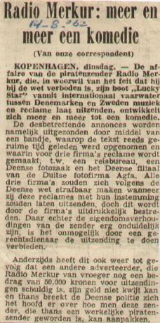 19620814_Merkur_meer_een_komedie.jpg
