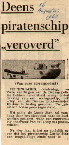 19620816_Deens_piratenschip_veroverd.jpg