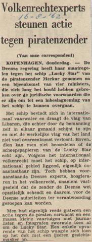 19620816_Radio_Merkur_volkenrechtexperts_tegen_piraat.jpg