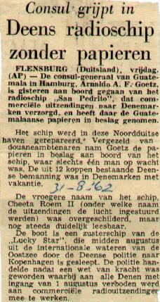 19620831_Deens_radioschip_zonder_papieren_Cheeta.jpg