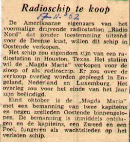 19621117_Radio_Nord_radioschip_te_koop.jpg