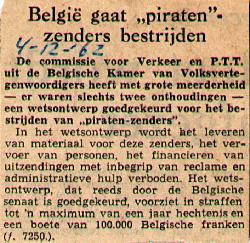 19621204Belgie_gaat_piratenzenders_bestrijden.jpg