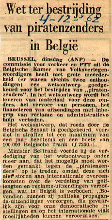 19621204_wet_piratenzenders_Belgie.jpg