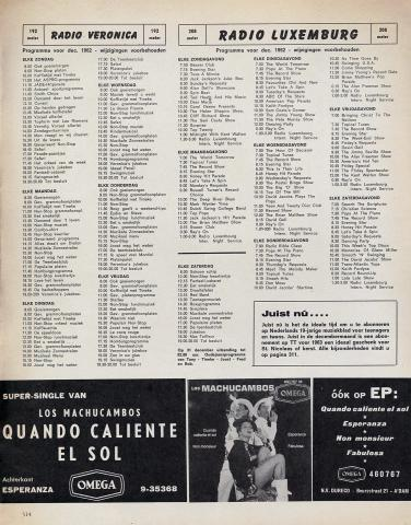 196212_TT_prog_Veronica_Luxemburg.jpg