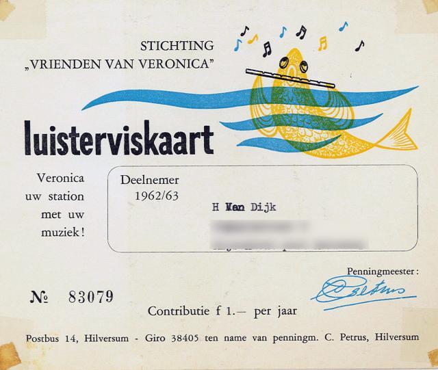 1962_63_Luisterviskaart_Veronica.jpg