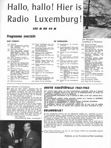 196301_MP_Luxy.jpg
