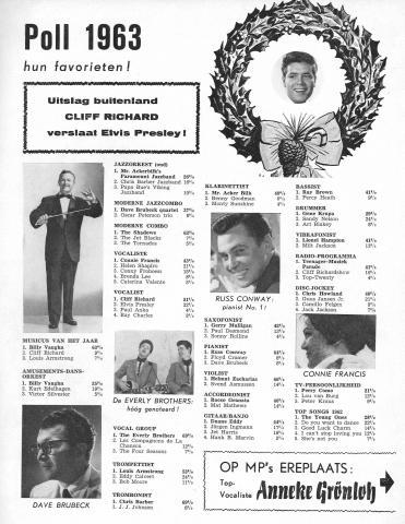 196301_MP_Poll02.jpg
