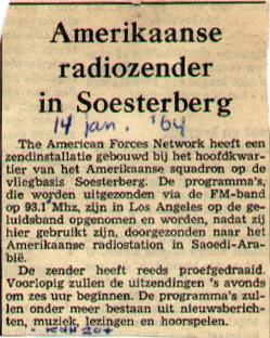 19640114_AFN_Soesterberg_start.jpg
