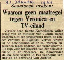 19640131_Ver_REM_waarom_geen_maatregelen.jpg