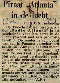 19640512Atlanta_in_de_lucht.jpg